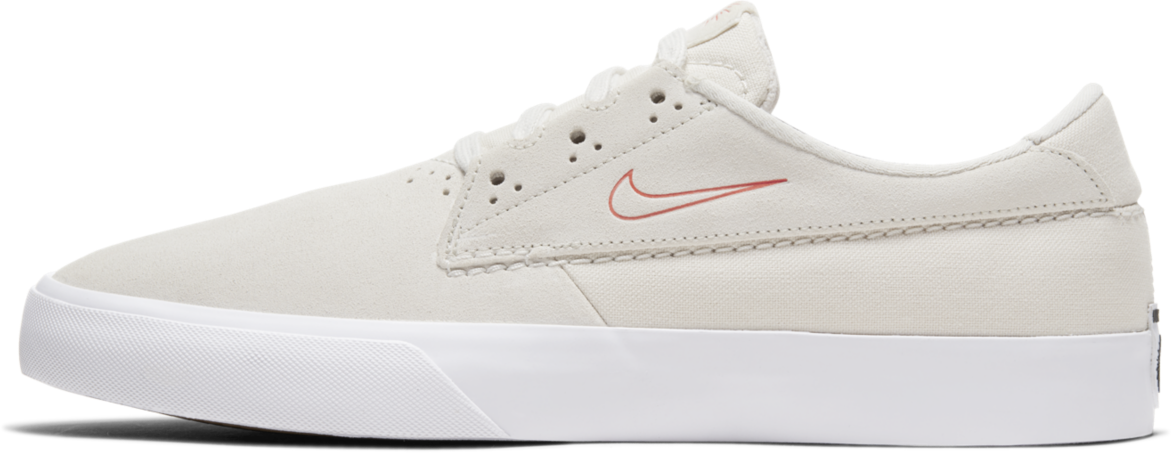 Shane O'Neill - Nike Skateboarding