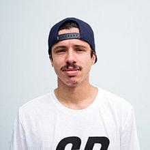 Dar Padre Suburbio  Team Home - Nike Skateboarding