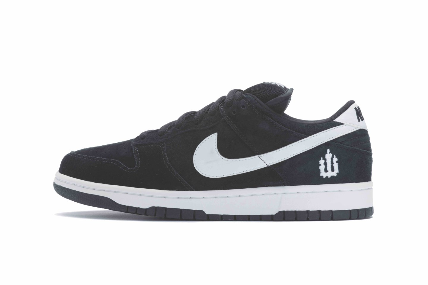 hot sale online 46894 3a235 Black Box - Nike Skateboarding
